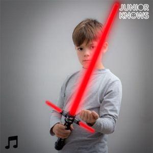 DR Laserový meč - Kylo Ren - Star Wars