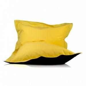 Ecopuf Sedací polštář Ecopuf - Pillow M Outdoor M2